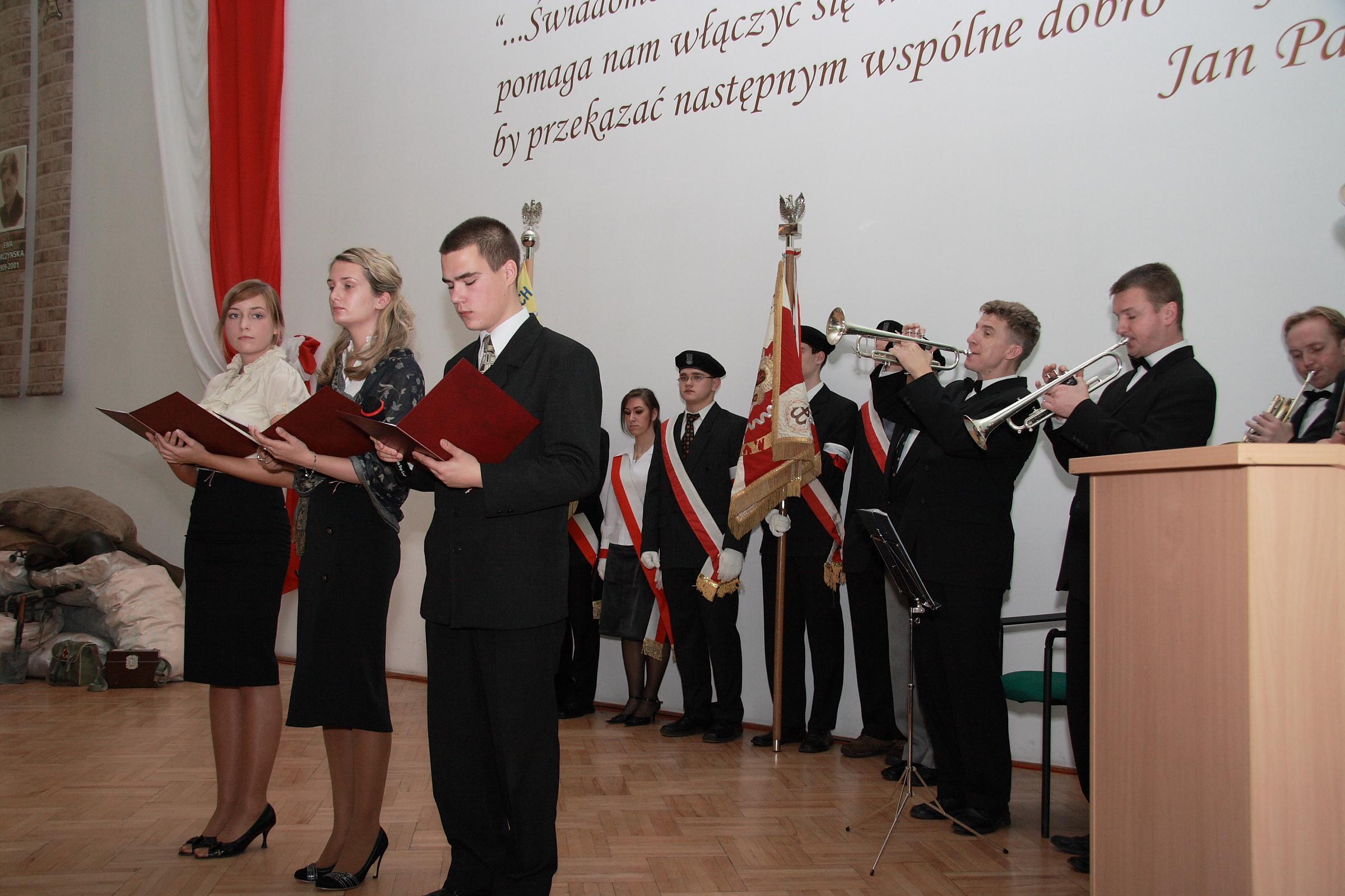 KorczynskaAkademia_2007-11-09_001
