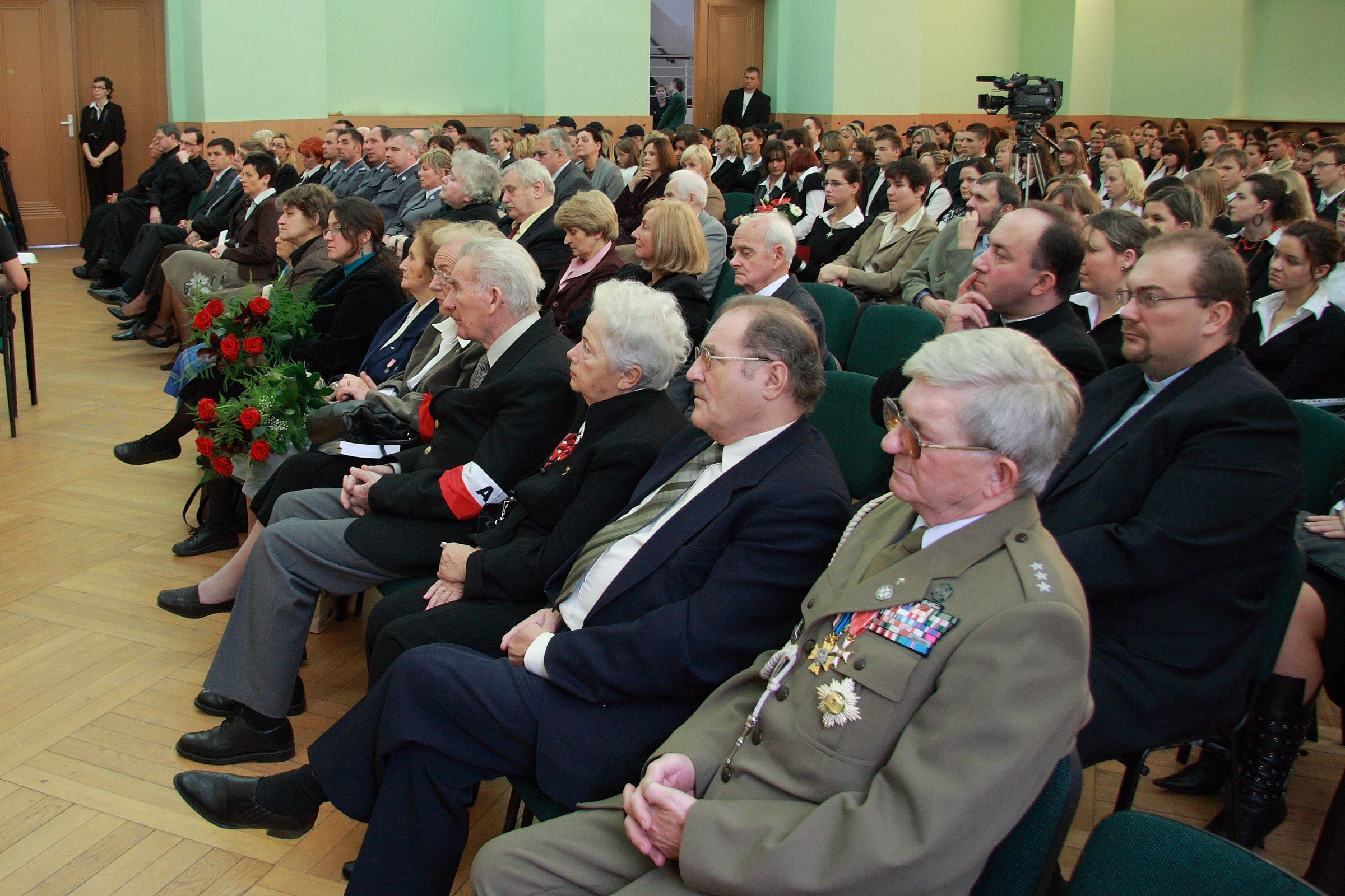 KorczynskaAkademia_2007-11-09_038