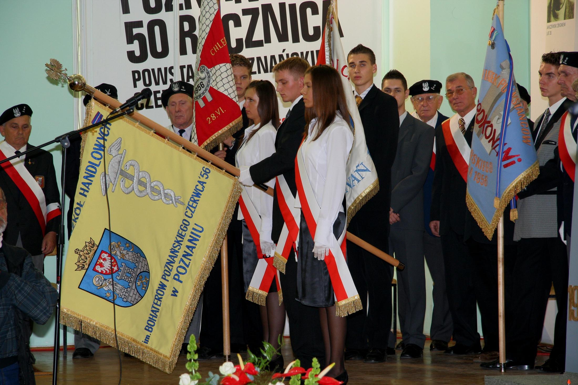 UroczystoscZSH_401